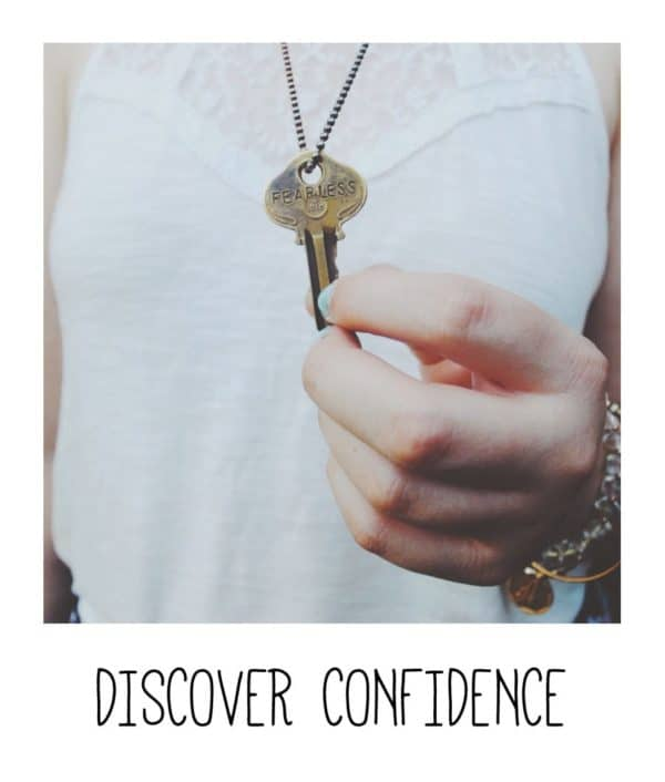 discover-confidence-image