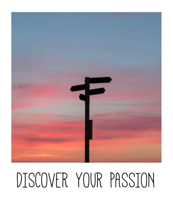 discover-your-passion-image